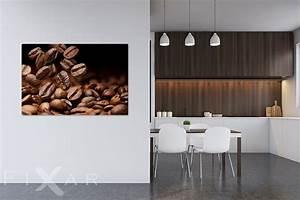 Poster Für Küche : kaffevergn gen k chenposter und wandbilder f r k che ~ Michelbontemps.com Haus und Dekorationen