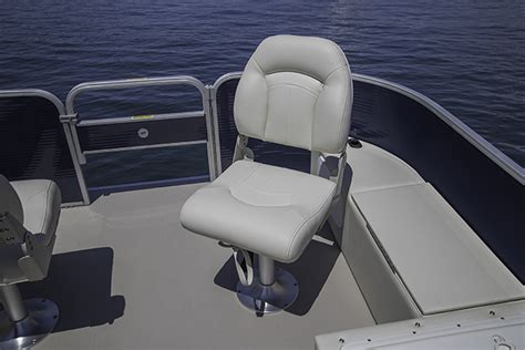 Sweetwater Pontoon Boat Covers by Sw 1680 Fc Sweetwater Godfrey Pontoon Boats