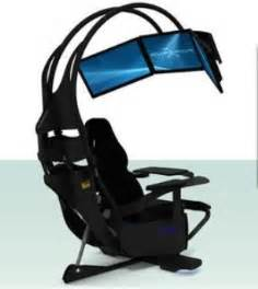 the best pc gaming chair video ign from ign com a light