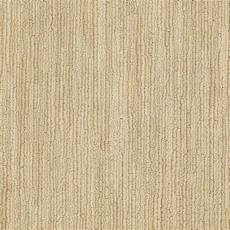 26 Best Images About Carpet Tigressa Cherish On Pinterest