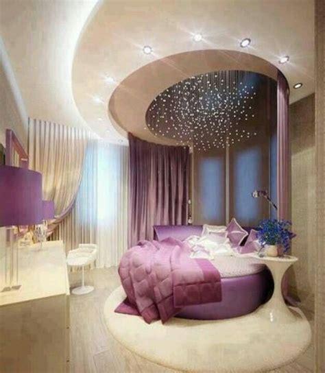 modern purple bedroom royal purple bedrooms home design inside 12617