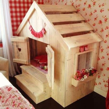 loft bed with klauterkamer avontuurlijke slaapkamers op maat