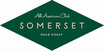 Somerset Restaurant Chicago American Wolen Coast Lee