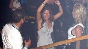 Cristiano Ronaldo39s Accuser Kathryn Mayorga Bio Wiki