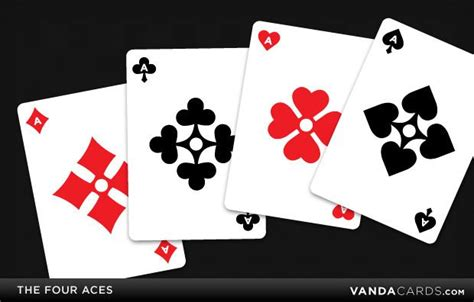 vanda  images playing card box playing cards cards