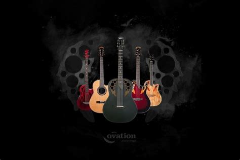 Acoustic Guitar Wallpaper High Resolution Acoustic Guitar Wallpaper Download Free Awesome Full Hd Wallpapers For Desktop Computers And