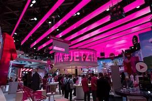 Telekom Ifa 2017 : jetztmagenta zukunft wird gegenwart die telekom auf der ifa 2017 ~ Frokenaadalensverden.com Haus und Dekorationen