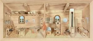 3d Bilder Selber Machen : 3d holzbild schreinerei tischlerei natur 58x26cm besondere geschenke ~ Frokenaadalensverden.com Haus und Dekorationen