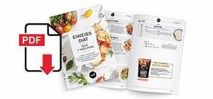Detox Diät Plan 21 Tage : eiweiss di t plan 7 tage mit 21 rezepten kostenloses pdf nu3 ~ Frokenaadalensverden.com Haus und Dekorationen