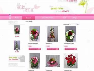 Meilleur Site De Vente De Plantes En Ligne : fleurs internet les plantes des cevennes ~ Melissatoandfro.com Idées de Décoration