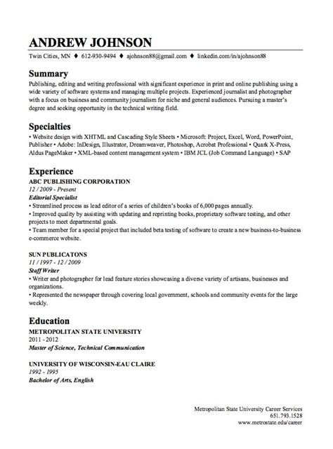 Absolutely Free Resume Templates by Pin By Ririn Nazza On Free Resume Sle Free Resume