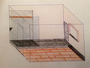 Ebenerdige Dusche Bauen : dusche podest bauen verschiedene design inspiration und interessante ideen f r ~ Sanjose-hotels-ca.com Haus und Dekorationen