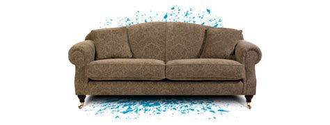 Easy To Clean Upholstery Fabric by Impala Fabrics Uk Easy Clean Fabric Stain Resistant