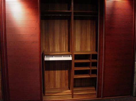 home interior wardrobe design interior closet doors 26 home interior design ideas