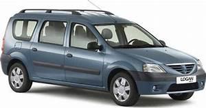 Acheter Une Dacia : qui serait pr t a acheter une dacia logan mcv break auto titre ~ Gottalentnigeria.com Avis de Voitures