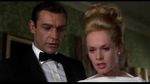 "Hitchcock Conversations: ""Marnie"" (1964)   Jason Bovberg's ..."