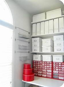 Small, Space, Storage, Solutions