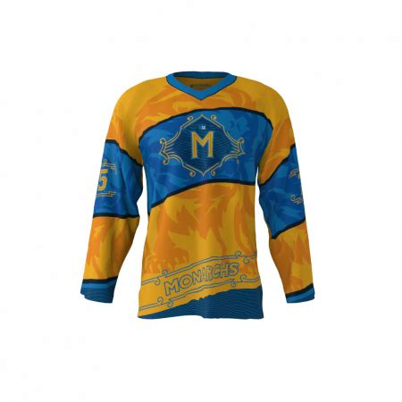 design your own jersey create your own hockey jersey sublimation