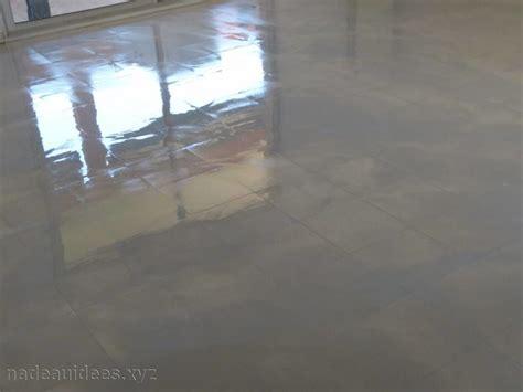 peinture de resine pour carrelage peinture resine pour carrelage salle bain meilleures