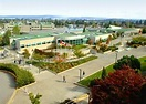 3 Cheapest Universities in Vancouver, Canada ...