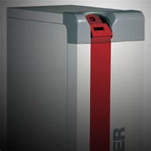 Pac Eau Eau : g n rateurs pour pac air eau ou eau eau golf golf plus ~ Melissatoandfro.com Idées de Décoration
