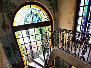 creative window designs you have to see With stained glass window designs home