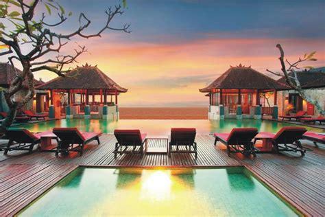 Hotel Mercure Kuta Bali, Indonesia
