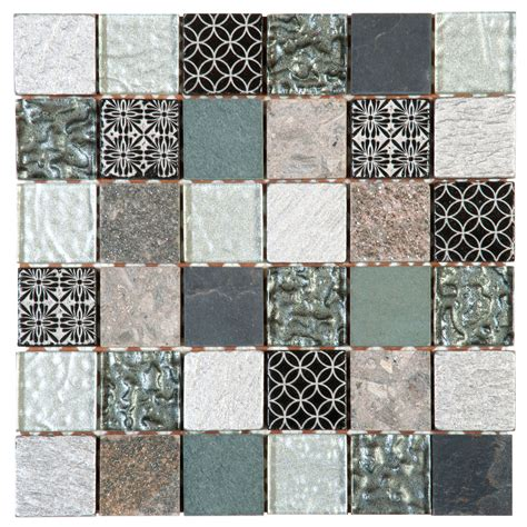 mosaic tile usa