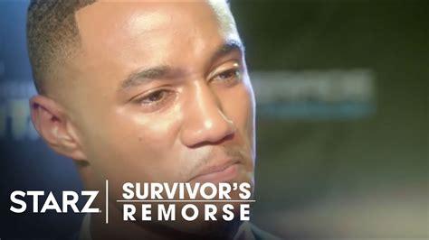 Survivor's Remorse (TV Series 2014 - 2017)