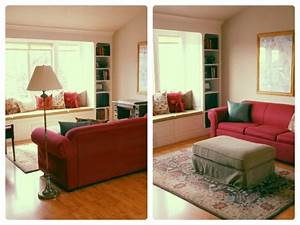 room furniture placement app best free home design With living room furniture placement app