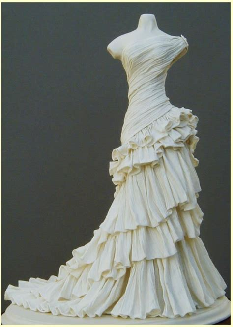 draping mannequin porcelain lace draping my style porcelain lace lace