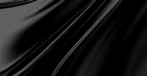 koleksi gambar wallpaper keren warna hitam wallpaper