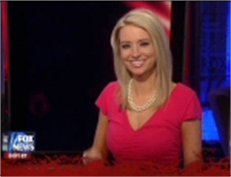 pictures  kayleigh mcenany