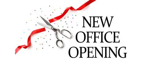 Taiwan Pharma Association opens new office in Malaysia