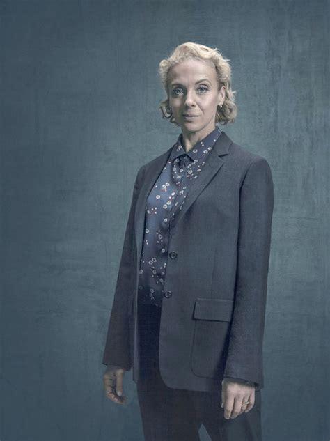 sherlock amanda abbington mary morstan martin watson bbc star scenes freeman tv express filming difficult