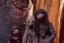 The Dark Crystal: Age of Resistance Canceled at Netflix ...