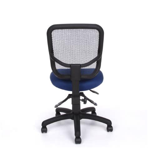 houseofaura computer task chairs homcom deluxe mesh