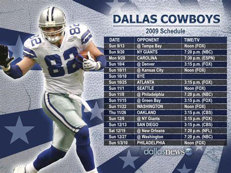 Dallas Cowboys 2015 Schedule Wallpaper Dallas Cowboys Schedule Hd Wallpaper Hd Desktop Wallpaper