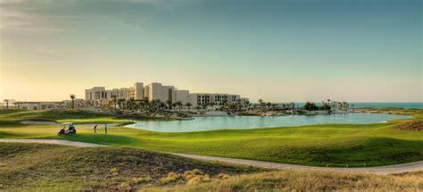 Park Abu Dhabi by Resort Park Hyatt Abu Dhabi Uae Booking