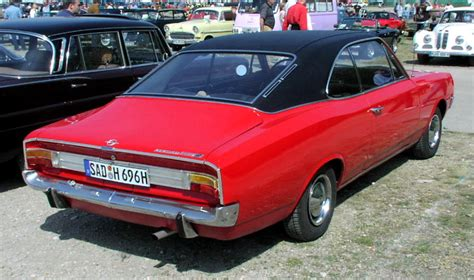 opel commodore 1000 images about opel commodore on pinterest forza