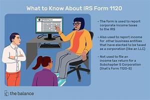Tax Deduction Spreadsheet Template