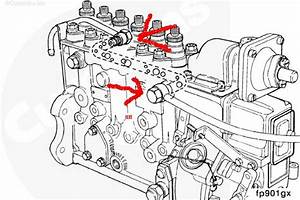 5 Best Images Of 5 9 Cummins Fuel System Diagram