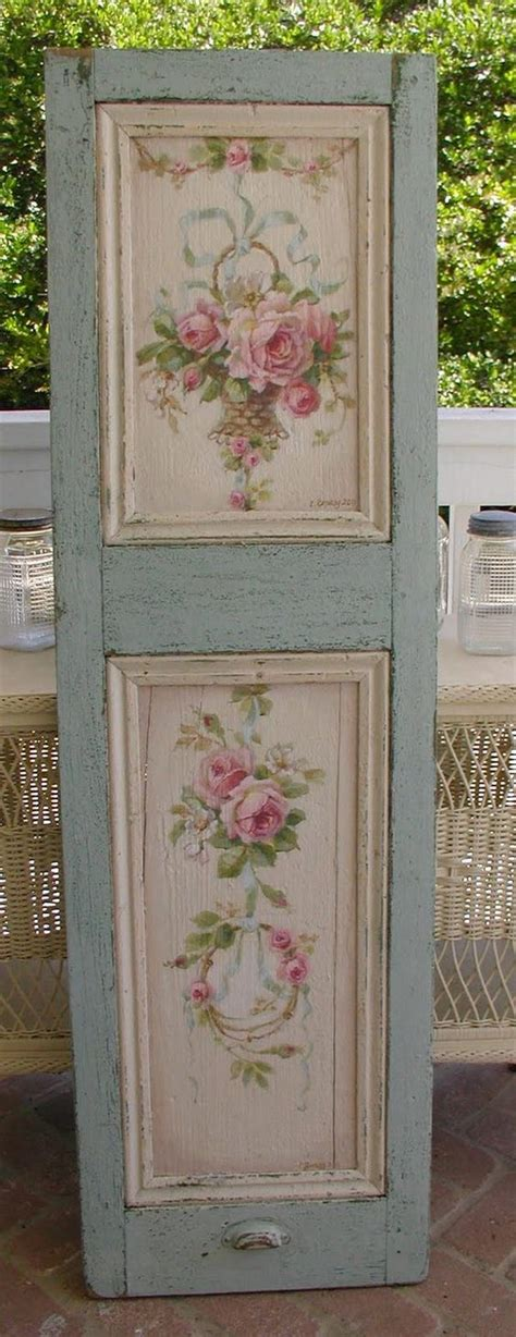 how to paint shabby chic style fantistic diy shabby chic furniture ideas tutorials hative