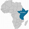 East Africa... The Rising Lions of Africa? | Sports, Hip ...