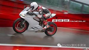 Ducati Supersport 939 : ducati supersport 939 ~ Medecine-chirurgie-esthetiques.com Avis de Voitures