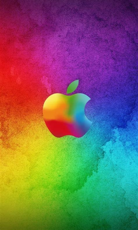 Apple Iphone 8 Wallpaper Hd by New Apple Iphone 8 Mobile Hd Wallpapers