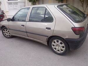 Vente Enchere Voiture : pin by vente voiture tunisie on peugeot occasion en tunisie pintere ~ Gottalentnigeria.com Avis de Voitures