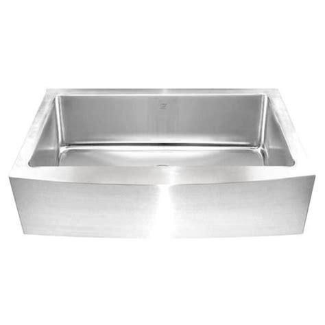 kitchen sinks ottawa quot kitchen and bathroom sinks in ottawa stonesense 3036