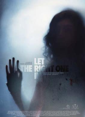生人勿进Let the Right One in (2008)_1905电影网
