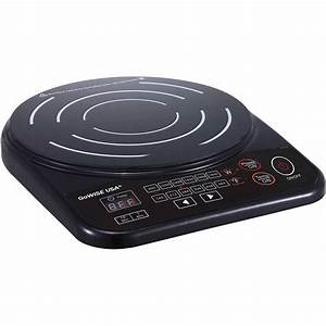Cooktop  Induction Cooktop Portable